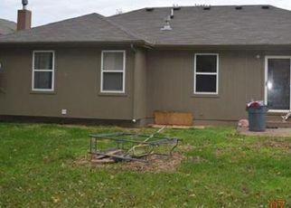Casa en ejecución hipotecaria in Cass Condado, MO ID: F4113880