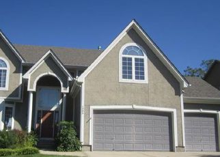 Foreclosure Home in Lees Summit, MO, 64081,  SW SUMMIT CROSSING DR ID: F4113895