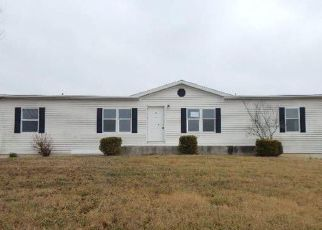Casa en ejecución hipotecaria in Lincoln Condado, MO ID: F4113896