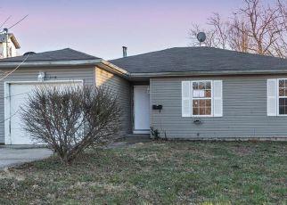 Foreclosure Home in Springfield, MO, 65802,  W CALHOUN ST ID: F4113903