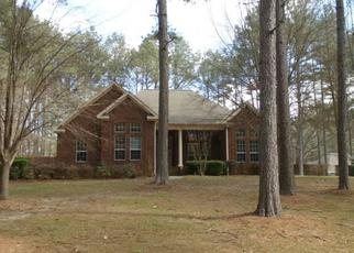 Foreclosure Home in Hattiesburg, MS, 39402,  HIGHLANDER ID: F4113913