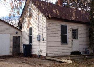 Casa en ejecución hipotecaria in Chisago Condado, MN ID: F4113917