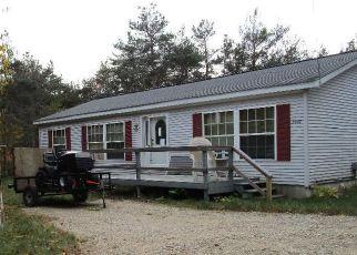 Casa en ejecución hipotecaria in Antrim Condado, MI ID: F4113934