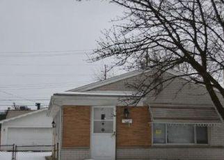 Casa en ejecución hipotecaria in Redford, MI, 48239,  CHELSEA ID: F4113939