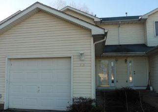 Casa en ejecución hipotecaria in Dallas Condado, IA ID: F4114019