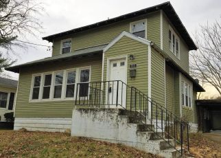 Casa en ejecución hipotecaria in Jefferson Condado, IL ID: F4114057