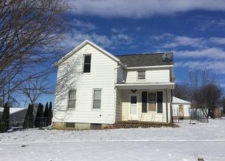 Casa en ejecución hipotecaria in Rock Island Condado, IL ID: F4114062
