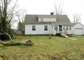 Casa en ejecución hipotecaria in Clinton Condado, IL ID: F4114065