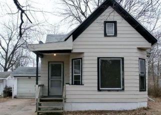Casa en ejecución hipotecaria in Mason Condado, IL ID: F4114067