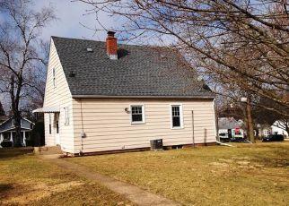 Casa en ejecución hipotecaria in Rockford, IL, 61108,  23RD ST ID: F4114073