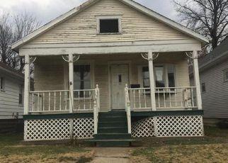 Casa en ejecución hipotecaria in Madison Condado, IL ID: F4114076