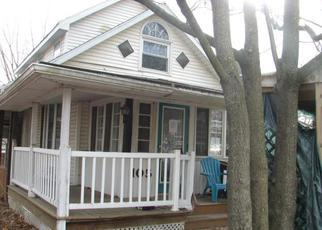 Casa en ejecución hipotecaria in Tazewell Condado, IL ID: F4114077