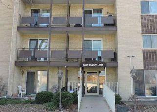 Casa en ejecución hipotecaria in Des Plaines, IL, 60016,  MURRAY LN ID: F4114080