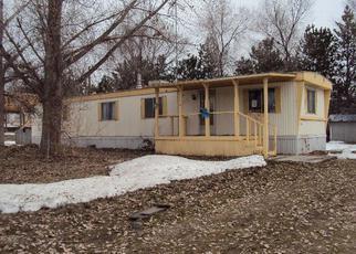 Casa en ejecución hipotecaria in Ada Condado, ID ID: F4114084