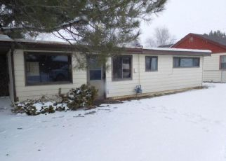Casa en ejecución hipotecaria in Blackfoot, ID, 83221,  RUBY ST ID: F4114086