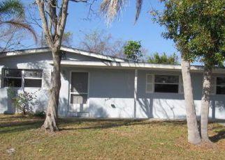 Foreclosure Home in Melbourne, FL, 32901,  KNIGHT AVE ID: F4114102
