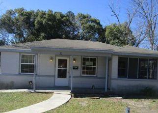 Casa en ejecución hipotecaria in Jacksonville, FL, 32208,  ANDRESS ST ID: F4114107