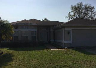 Casa en ejecución hipotecaria in Orlando, FL, 32824,  DAY LILY CT ID: F4114113