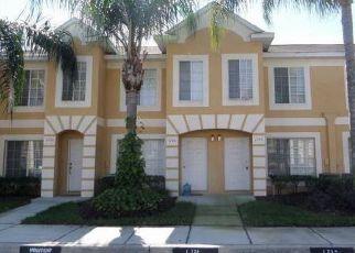 Casa en ejecución hipotecaria in Brandon, FL, 33511,  FLUORSHIRE DR ID: F4114152