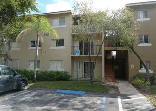 Casa en ejecución hipotecaria in West Palm Beach, FL, 33411,  BENOIST FARMS RD ID: F4114178