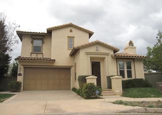 Foreclosure Home in San Diego, CA, 92127,  VIA MONTECRISTO ID: F4114198