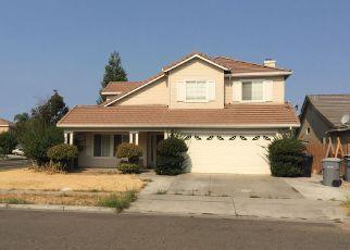 Casa en ejecución hipotecaria in Stanislaus Condado, CA ID: F4114199