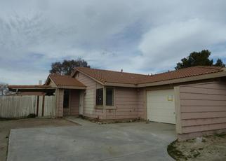 Casa en ejecución hipotecaria in Palmdale, CA, 93552,  TABLE MOUNTAIN RD ID: F4114205
