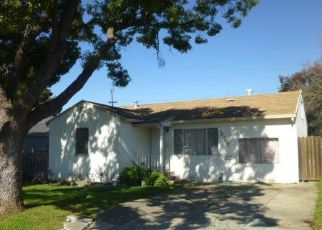 Foreclosure Home in Vallejo, CA, 94589,  HERMOSA AVE ID: F4114206