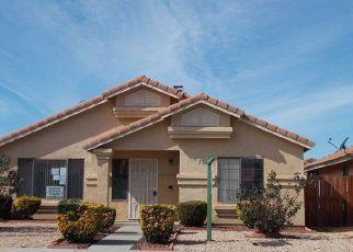 Casa en ejecución hipotecaria in Hemet, CA, 92545,  ENSENADA DR ID: F4114207