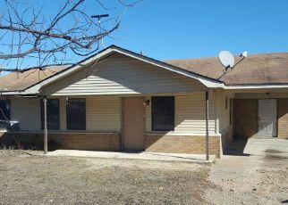 Casa en ejecución hipotecaria in Craighead Condado, AR ID: F4114230