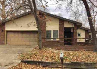 Casa en ejecución hipotecaria in Bella Vista, AR, 72715,  BASORE DR ID: F4114240