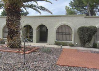 Casa en ejecución hipotecaria in Green Valley, AZ, 85614,  S CALLE DE LAS CASITAS ID: F4114267