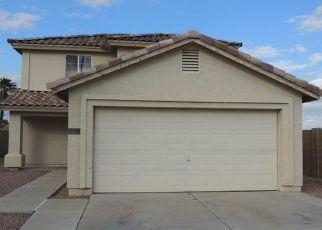 Casa en ejecución hipotecaria in El Mirage, AZ, 85335,  W POINSETTIA DR ID: F4114272