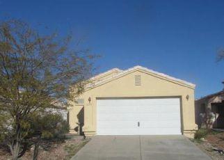 Casa en ejecución hipotecaria in Bullhead City, AZ, 86442,  ACOMA PL ID: F4114275