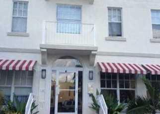 Casa en ejecución hipotecaria in Miami Beach, FL, 33139,  PENNSYLVANIA AVE ID: F4114300