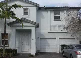 Casa en ejecución hipotecaria in Homestead, FL, 33033,  NE 2ND DR ID: F4114313