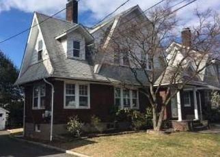 Casa en ejecución hipotecaria in Bergen Condado, NJ ID: F4114443