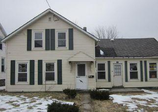 Casa en ejecución hipotecaria in Watertown, NY, 13601,  N MEADOW ST ID: F4114465