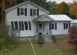 Casa en ejecución hipotecaria in Chenango Condado, NY ID: F4114501