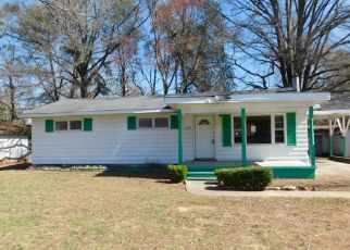Foreclosure Home in Reidsville, NC, 27320,  PICKRELL RD ID: F4114504
