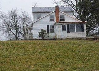 Casa en ejecución hipotecaria in Mansfield, OH, 44904,  SCHMIDT RD ID: F4114534