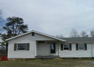 Casa en ejecución hipotecaria in Lawrence Condado, OH ID: F4114535