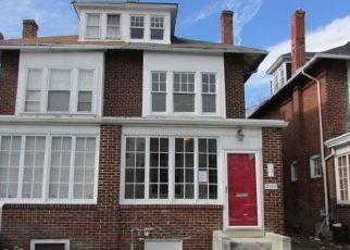 Casa en ejecución hipotecaria in Harrisburg, PA, 17110,  GREEN ST ID: F4114606