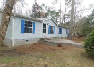 Foreclosure Home in Conway, SC, 29527,  COASTAL OAKS DR ID: F4114659