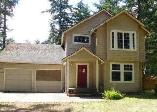 Casa en ejecución hipotecaria in Gig Harbor, WA, 98329,  100TH AVE NW ID: F4114726