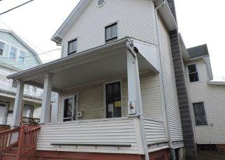 Casa en ejecución hipotecaria in Wilkes Barre, PA, 18702,  LARCH LN ID: F4114826