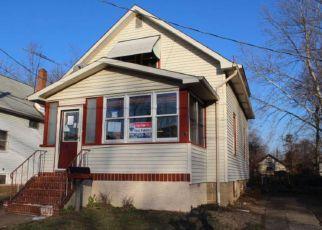 Casa en ejecución hipotecaria in Clementon, NJ, 08021,  HOLLY ST ID: F4114881