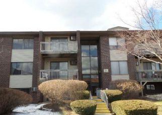 Casa en ejecución hipotecaria in Rockland Condado, NY ID: F4114928