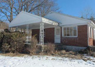Casa en ejecución hipotecaria in Troy, NY, 12180,  DATER HILL RD ID: F4114945