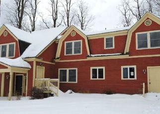 Casa en ejecución hipotecaria in Washington Condado, VT ID: F4114955